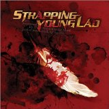 Miscellaneous Lyrics Strapping Young Lad