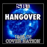 Hangover (Single) Lyrics Taio Cruz