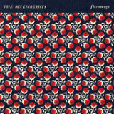 Florasongs (EP) Lyrics The Decemberists