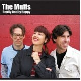 Really Really Happy Lyrics The Muffs