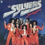 Something Special Lyrics The Sylvers
