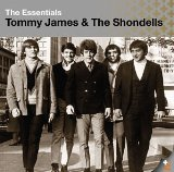 Miscellaneous Lyrics Tommy James & The Shondells