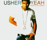Miscellaneous Lyrics Usher Feat. Ludacris