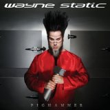 Pighammer Lyrics Wayne Static