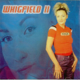 Whigfield II Lyrics Whigfield
