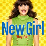 Hey Girl (Theme From