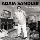 Stan and Judy's Kid Lyrics Adam Sandler