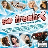So Fresh: The Hits Of Winter 2009 Lyrics Akon (feat. Colby O'Donis & Kardinal Offishall)
