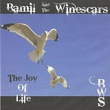 The Joy Of Life Lyrics Bamil