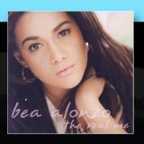 The Real Me Lyrics Bea Alonzo