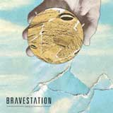 2010 Ep Lyrics Bravestation
