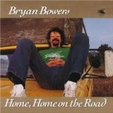 Miscellaneous Lyrics Bryan Bowers