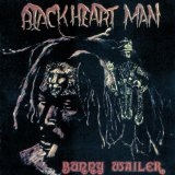 Blackheart Man Lyrics Bunny Wailer