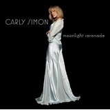 Moonlight Serenade Lyrics Carly Simon