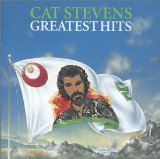 Miscellaneous Lyrics Cat Stevens