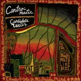 Candidate Waltz Lyrics Centro-matic