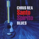 Santo Spirito Blues Lyrics Chris Rea