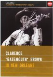 Miscellaneous Lyrics Clarence Gatemouth Brown