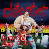 Cliteaten Back to Life Lyrics Cliteater