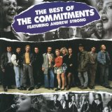 Miscellaneous Lyrics Commitments, The