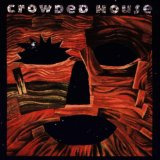Woodface Lyrics Crowded House