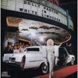 White Limozeen Lyrics Dolly Parton