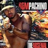 The Arsenal Lyrics Dom Pachino
