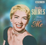 Miscellaneous Lyrics Dorothy Squires