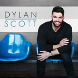 Dylan Scott Lyrics Dylan Scott