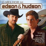 Miscellaneous Lyrics Edson & Hudson