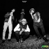 BetterOffDEAD (Mixtape) Lyrics Flatbush Zombies