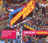 Miscellaneous Lyrics Groove Armada Feat. Angie Stone