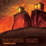 Uninvited Guests Lyrics Hollywood Trash
