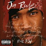 Miscellaneous Lyrics Ja Rule F/ Jay-Z, DMX