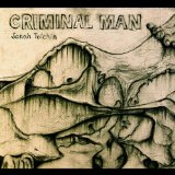 Criminal Man Lyrics Jonah Tolchin
