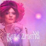 Queen Lyrics Kara Zmatiq