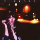 Miscellaneous Lyrics Kiki Dee