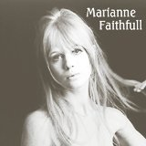 Marianne Faithfull 1964 Lyrics Marianne Faithfull