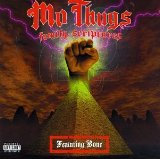 Miscellaneous Lyrics Mo Thugs F/ Krazyie Bone, Layzie Bone, Powder P, Thug Queen