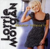 Shaking Things Up Lyrics Morgan Lorrie