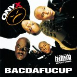 Miscellaneous Lyrics Onyx F/ DMX