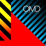 English Electric Lyrics Orchestral Manoeuvres In The Dark