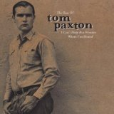 Miscellaneous Lyrics Paxton Tom