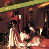Miscellaneous Lyrics Sister Sledge