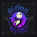 Nightmare Revisited Lyrics Sparklehorse
