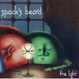 The Light Lyrics Spock's Beard