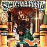 Son Of A Gangsta Lyrics T.Y.