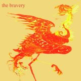 Miscellaneous Lyrics The Bravery