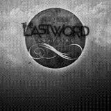 Crashing (EP) Lyrics The Last Word