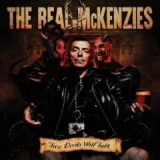Two Devils Will Talk Lyrics The Real McKenzies